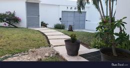 Thumbnail picture House in Rent in  Solidaridad ,  Quintana Roo  Furnished house for rent in Playa del Carmen. Located in the first private, 1 block from the Federal, Ejido - Code 1003