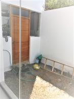 Foto Casa en Venta en  Cayma,  Arequipa   Quinta Los Arces  Cayma