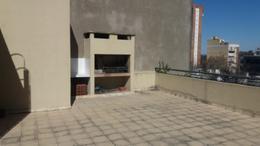 Foto Departamento en Alquiler en  San Isidro ,  G.B.A. Zona Norte  rivadavia al 100