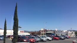 Foto Local en Venta | Renta en  Unidad habitacional Venta Prieta Infonavit,  Pachuca  Local Comercial en Plaza Perisur