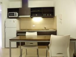 Foto Departamento en Alquiler temporario en  Abasto ,  Capital Federal  Carlos Gardel al 3100 (M)