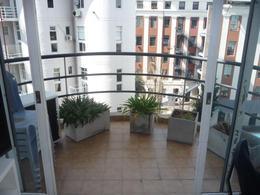 Foto Departamento en Venta en  Palermo Hollywood,  Palermo  ARENAL CONCEPCION entre CONESA y ZAPIOLA