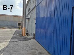 Foto Bodega Industrial en Renta en  Altamira,  Altamira  Bodega Comercial en Renta Encinos