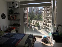 Foto Departamento en Venta en  Bellavista,  Quito  Bossano y General Játiva