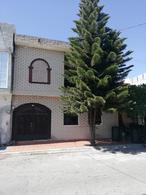 Foto Casa en Venta en  Santa Cruz,  Guadalupe  Santa Cruz