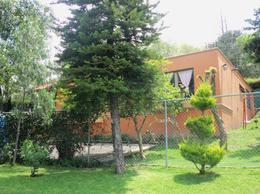 Foto Casa en Venta en  El Mirador (La Calera),  Puebla  RESIDENCIA EN VENTA EN FRACCIONAMIENTO LA CALERA