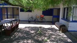 Foto Casa en Alquiler en  Bella Vista ,  Maldonado  Gran casa con capacidad para 8 personas, renta  minima 10 días