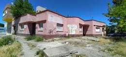 Foto Terreno en Venta en  Trelew ,  Chubut  Lote en esquina - Pecoraro y Paraguay