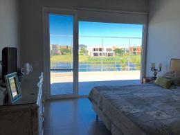 Foto thumbnail Casa en Venta | Alquiler en  Los Lagos,  Nordelta  Los Lagos