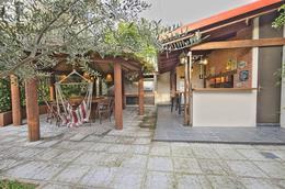 Foto Casa en Venta en  Playa Mansa,  Punta del Este  Casa en Venta