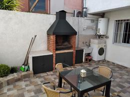 Foto Casa en Venta en  Mart.-Santa Fe/Fleming,  Martinez  YAPEYU al 1000