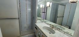 Foto Departamento en Venta en  Don Torcuato,  Tigre  Av. Angel Torcuato de Alvear al 400