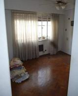 Foto Departamento en Venta en  Belgrano ,  Capital Federal  Virrey Loreto 1566* - Piso 38 - Depto. 3 Amb. C/ DEPENDENCIAS - Sup. Total 85 m². Precio m² U$D 2450