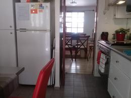 Foto Departamento en Venta en  Insurgentes Cuicuilco,  Coyoacán  VENTA DEPTO. EN INSURGENTES CUICUILCO