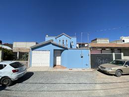 Foto Casa en Venta en  Fraccionamiento La Palma,  Pachuca  Casa en Venta en Fracc. La Palma