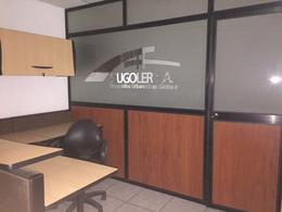 Foto Oficina en Alquiler en  Norte de Guayaquil,  Guayaquil  SE ALQUILA OFICINA AMOBLADA EN TORRES DEL NORTE