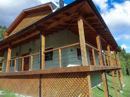 Foto Local en Venta en  Villa Turismo,  El Bolson  RR1335