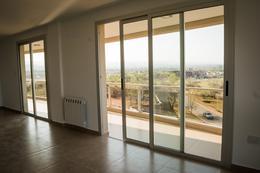 Foto Departamento en Alquiler en  Valle Escondido,  Countries/B.Cerrado (Cordoba)  Departamento 3 dorm en Alquiler - EL COLLADO - Valle Escondido