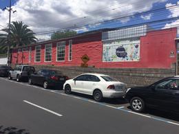 Foto Casa en Alquiler en  Cumbayá,  Quito  Cumbayá, Frente a la Universidad San Francisco