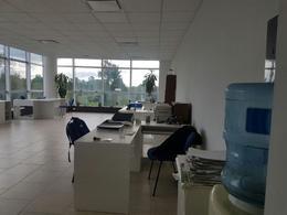 Foto thumbnail Oficina en Venta en  Canning,  Ezeiza  Amaneceres Office - Canning