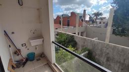 Foto Departamento en Venta en  Guadalupe norte,  Santa Fe  Estanislao Zeballos al 100