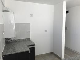 Foto Departamento en Venta en  Neuquen,  Confluencia  Dpto - 1 Dormitorio - Basavilbaso y Santa Fe - Neuquén capital