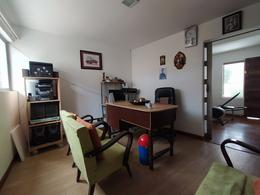 Thumbnail picture House in Sale in  Oeste,  Cuenca  Isabel la Catolica