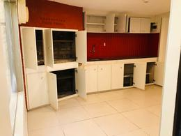 Foto Apartamento en Alquiler en  Maroñas ,  Montevideo  Osvaldo Cruz y Patricios