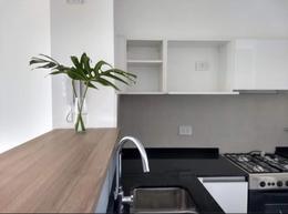 Foto Departamento en Venta en  Garita 15,  Funes  Condominio 8 Sauces - 3 dormitorios