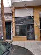 Foto Local en Venta en  Flores ,  Capital Federal  Pasaje Fecundidad al 3600