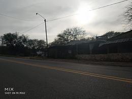 Foto Local en Venta en  Los Pozos,  San Javier  LOCAL COMERCIAL EN LOS POZOS, VILLA DE LAS ROSAS. CORDOB
