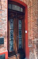 Foto Casa en Venta en  La Plata ,  G.B.A. Zona Sur  70 7 y 8