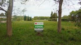 Foto thumbnail Terreno en Venta en  General Pico,  Maraco  Las Manolias - Pueblo Nuevo