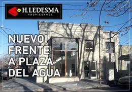 Foto Local en Alquiler en  Los Troncos,  Mar Del Plata          ALVEAR ESQ SAN LORENZO