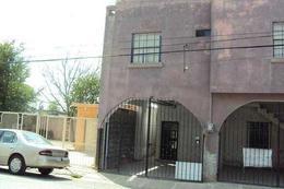 Foto Departamento en Venta en  Ciudad Reynosa Centro,  Reynosa  Ciudad Reynosa Centro