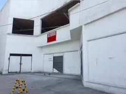 Foto Edificio Comercial en Renta en  Roma,  Monterrey  Roma