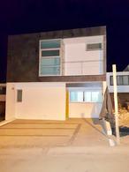 Foto Casa en Venta en  Fraccionamiento Senderos de Monte Verde,  Tlajomulco de Zúñiga  Casa Venta Senderos De Monte Verde $2,650,000 A391 E1