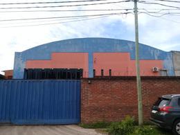 Foto Galpón en Venta en  San Miguel,  San Miguel  PRINGLES al 100