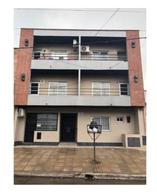 Foto Departamento en Venta en  San Miguel De Tucumán,  Capital  San Lorenzo al 2300