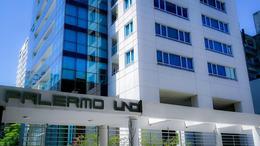 Foto Departamento en Venta en  Palermo Soho,  Palermo  URIARTE al 2300