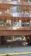 Foto Departamento en Venta en  Palermo Soho,  Palermo  GUEMES al 4200