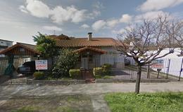 Foto Casa en Venta en  Centro (Moreno),  Moreno  Martin Fierro entre Bme. MItre y Tucumán