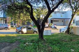 Foto Terreno en Venta en  Miradores de Manantiales,  Cordoba Capital  Av. Donosa s/n