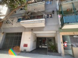 Foto Departamento en Venta en  Villa Urquiza ,  Capital Federal  Cullen al 5000
