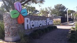 Foto Local en Venta en  Rincon de Milberg,  Tigre  Av. Sta. María de las Conchas al 4700 - Remeros Plaza