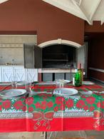 Foto Casa en Alquiler | Alquiler temporario en  San Eliseo Golf & Country,  Countries/B.Cerrado (San Vicente)  Alquiler/Alquiler Temporario - Casa en San Eliseo - Canning