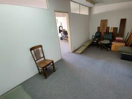 Foto Oficina en Venta en  San Telmo ,  Capital Federal  Piedras al 500