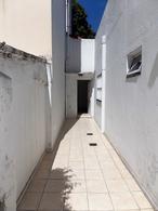 Foto Casa en Venta en  Florida,  Vicente López  Caseros 0-100