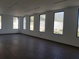 Foto Casa en condominio en Renta en  Santa Catarina ,  Nuevo León  SANTA CATARINA