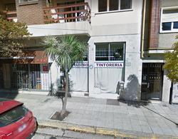 Foto Local en Venta | Alquiler en  Centro,  Mar Del Plata  Belgrano